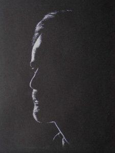 FH Portrait - Franz Hochstöger